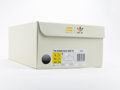 ADIDAS PW HUMAN RACE NMD T  NEGB-AC7359-img-8