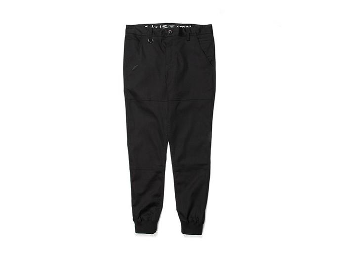 Pantalones Publish NEW LEGACY Black-P1401095BL09-img-5