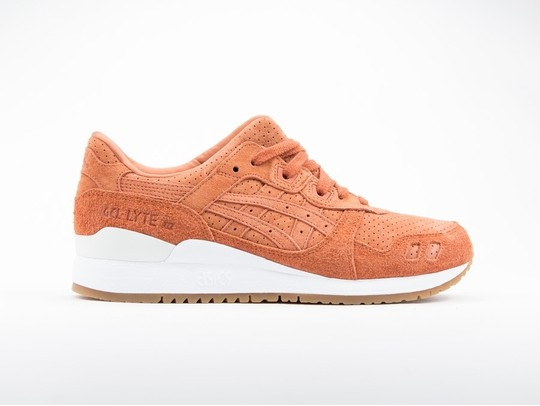 Asics Gel Lyte III Spice Route-HL7X3-3030-img-1