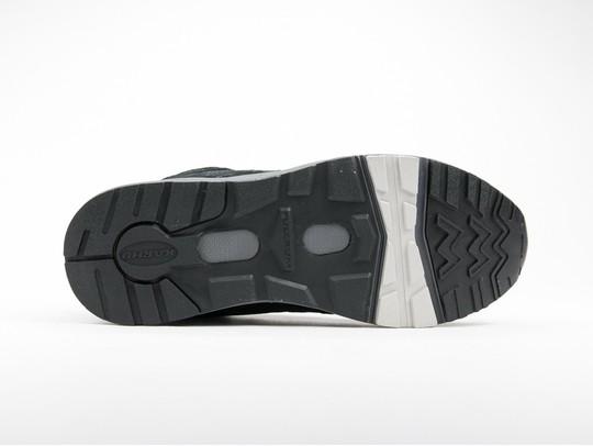 Karhu Fusion 2.0 Black/Grey-F804018-img-6