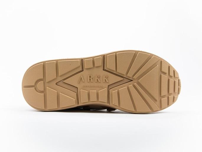 Arkk Scorpitex S-E15 Desert Brown Burgundy Wmns-SL2003-0085-W-img-6