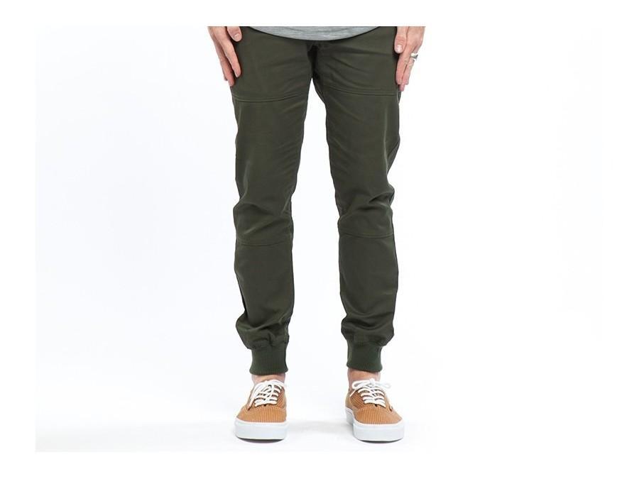 Pantalones Publish NEW LEGACY Olive