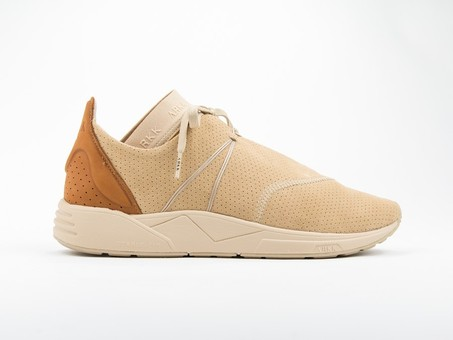 Arkk Eaglezero Suede S-E15 Warm Sand-AS1713-0009-M-img-1