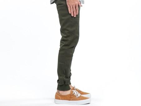 Pantalones Publish NEW LEGACY Olive-P1401095OL26-img-2