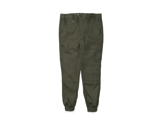 Pantalones Publish NEW LEGACY Olive-P1401095OL26-img-4