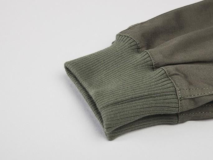 Pantalones Publish NEW LEGACY Olive-P1401095OL26-img-6