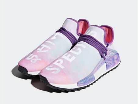 adidas Pharrell Williams Hu Holi Nmd Pink Glow-AC7362-img-3