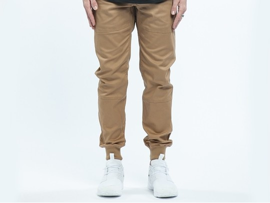 Pantalones Publish NEW LEGACY Tan-P1401095TA01-img-1