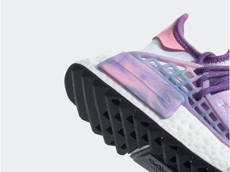 adidas Pharrell Williams Hu Holi Nmd Pink Glow-AC7362-img-5