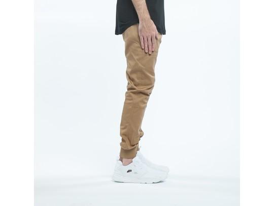 Pantalones Publish NEW LEGACY Tan-P1401095TA01-img-2
