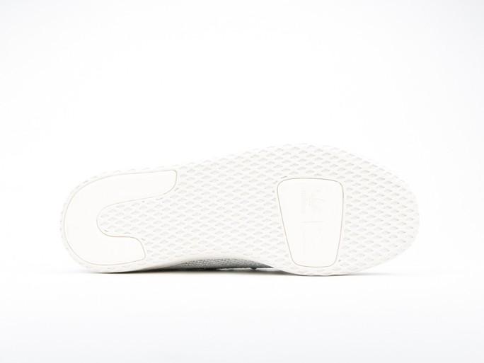 adidas Pharrell Williams Tennis Hu Griuno/Griuno/Blatiz-AC8698-img-6
