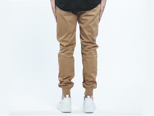 Pantalones Publish NEW LEGACY Tan-P1401095TA01-img-3