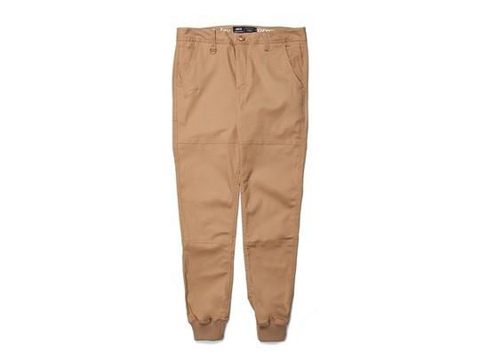 Pantalones Publish NEW LEGACY Tan-P1401095TA01-img-4