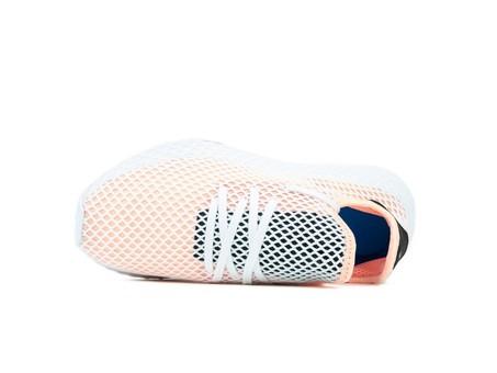 adidas Deerupt Runner Negbás-Negbás-Ftwbla-B28075-img-5