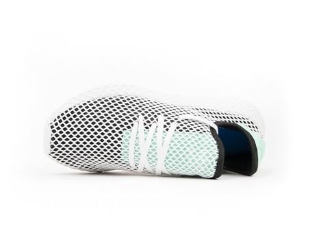 adidas Deerupt Runner Negbás/Versen/Ftwbla-B28076-img-5