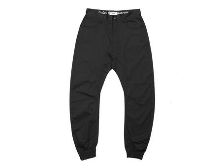 Pantalones KELSON-P1401089-img-1