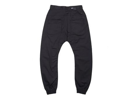 Pantalones KELSON-P1401089-img-2