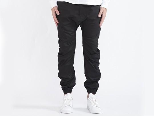Pantalones KELSON-P1401089-img-3