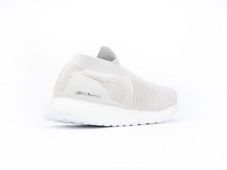 adidas Ultraboost Laceless Pertiz White-BB6145-img-3