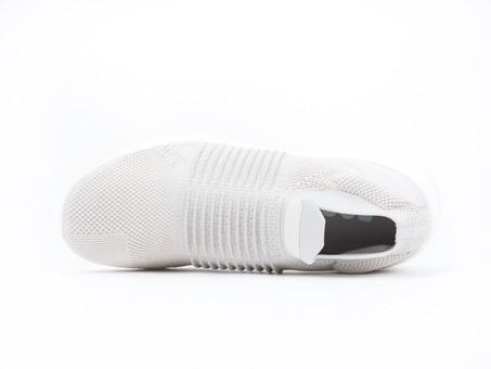 adidas Ultraboost Laceless Pertiz White-BB6145-img-5