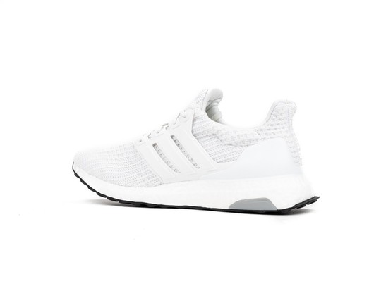 adidas Ultraboost 4.0 Pure White-BB6168-img-4