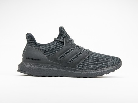 adidas Ultraboost Triple Black-BB6171-img-1