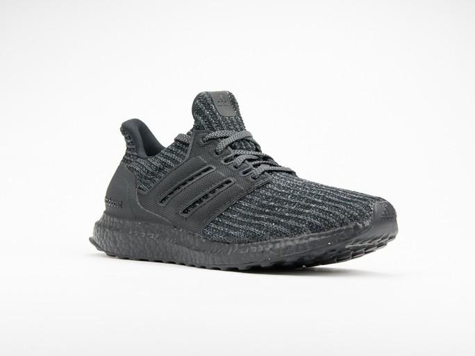 adidas Ultraboost Triple Black-BB6171-img-2