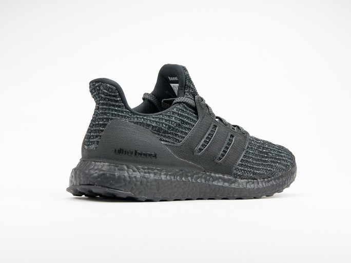 adidas Ultraboost Triple Black-BB6171-img-3
