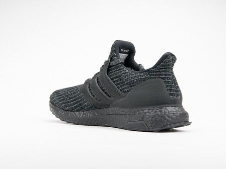 adidas Ultraboost Triple Black-BB6171-img-4