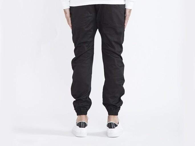 Pantalones KELSON-P1401089-img-5
