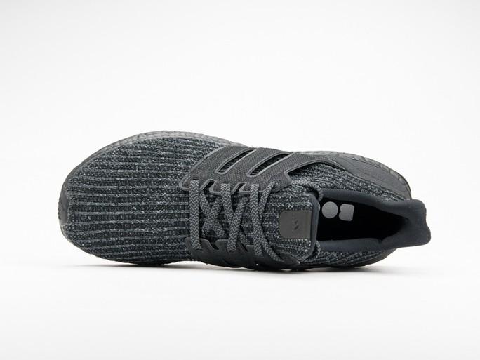 adidas Ultraboost Triple Black-BB6171-img-5