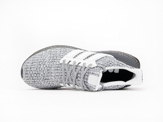 adidas Ultraboost White Grey-BB6180-img-5