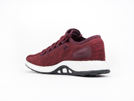 adidas Pureboost Noble Red-BB6283-img-4