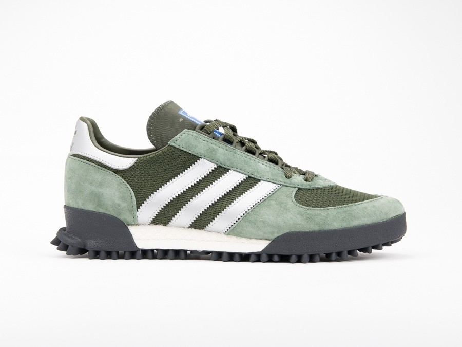 adidas Marathon TR OG Green Epochal Pack-BB6803-img-1