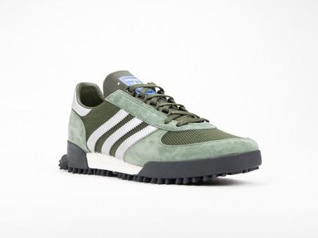 adidas Marathon TR OG Green Epochal Pack-BB6803-img-2