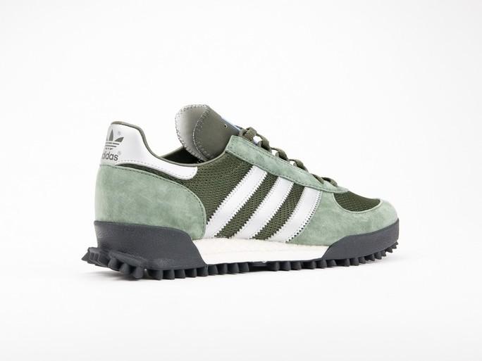 adidas Marathon TR OG Green Epochal Pack-BB6803-img-4