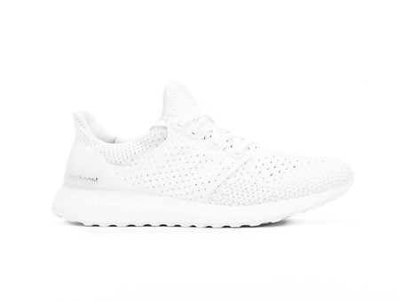 adidas Ultraboost Clima White-BY8888-img-1