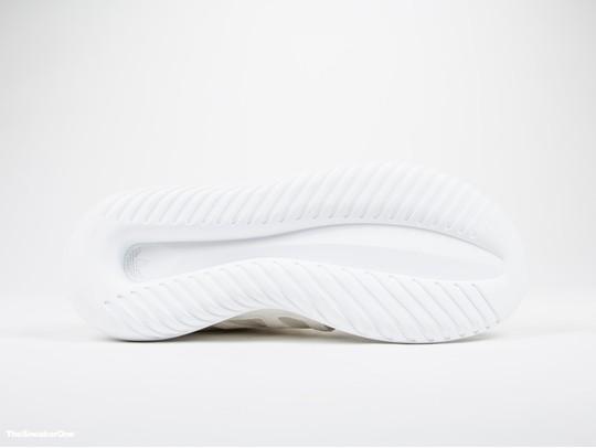 adidas Tubular Viral W-S75579-img-5