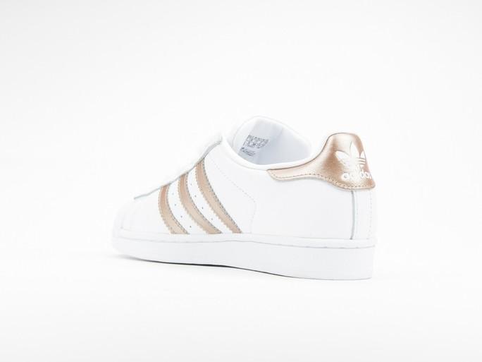 adidas Superstar W Ftwbla/Ciberm/Ftwbla-CG5463-img-4