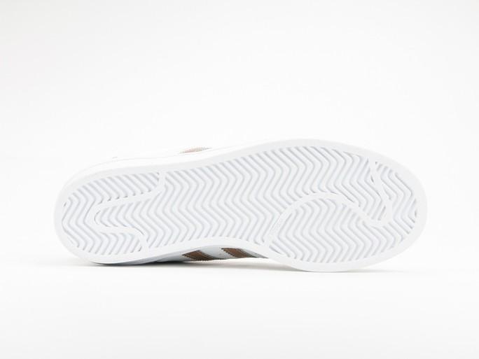 adidas Superstar W Ftwbla/Ciberm/Ftwbla-CG5463-img-5
