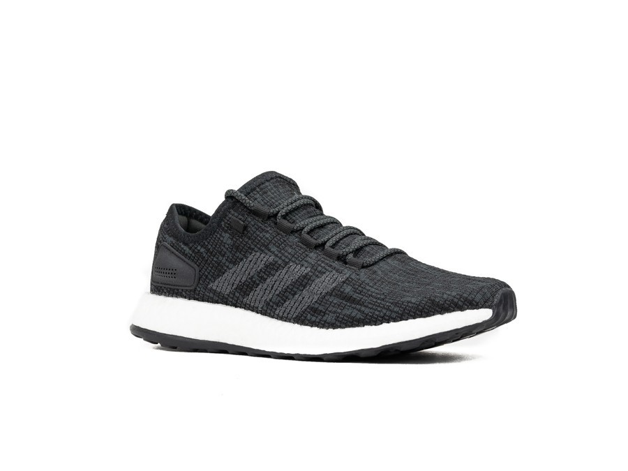 Adidas NMD_ R1 Primeknit