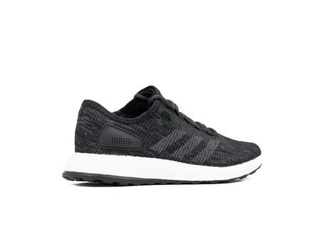 adidas Pureboost DPR Core Black