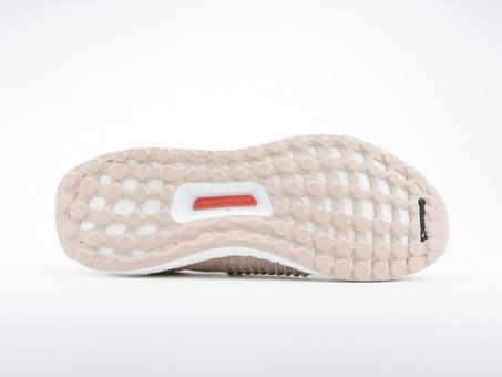 adidas Ultraboost Laceless Nondye-CQ0010-img-5