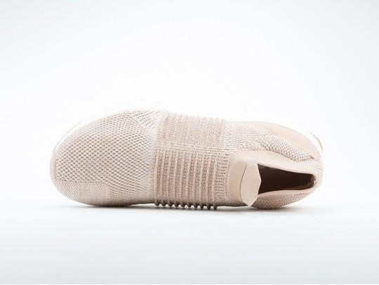 adidas Ultraboost Laceless Nondye-CQ0010-img-6