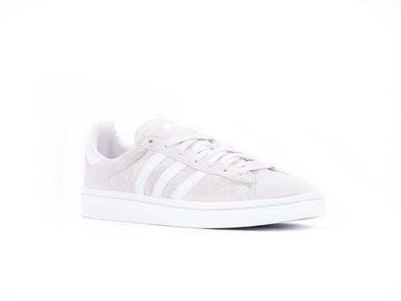 adidas Campus W Pink White Wmns-CQ2106-img-2