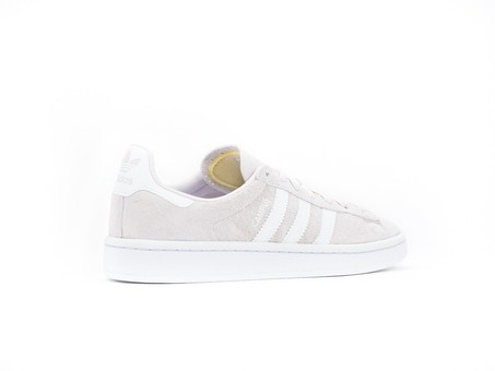 adidas Campus W Pink White Wmns-CQ2106-img-3