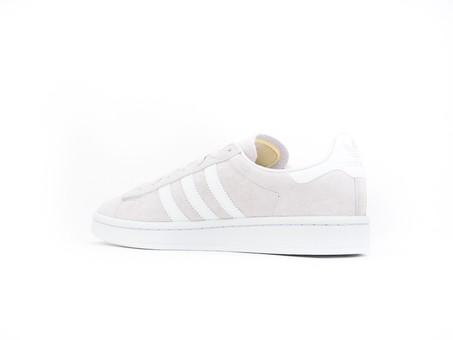 adidas Campus W Pink White Wmns-CQ2106-img-4