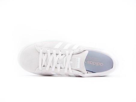 adidas Campus W Pink White Wmns-CQ2106-img-5