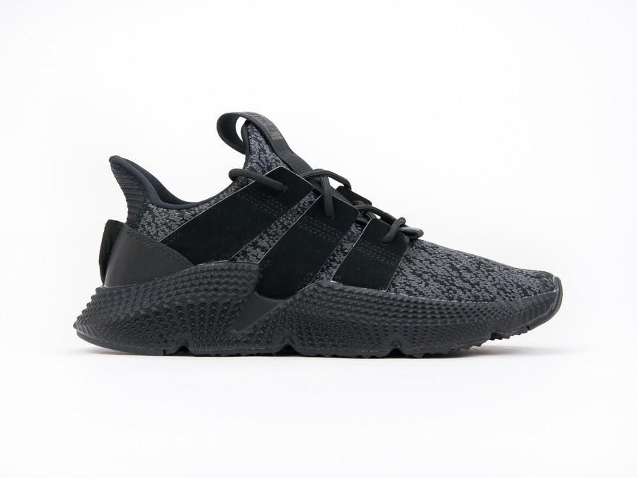 adidas Prophere Triple Black-CQ2126-img-1