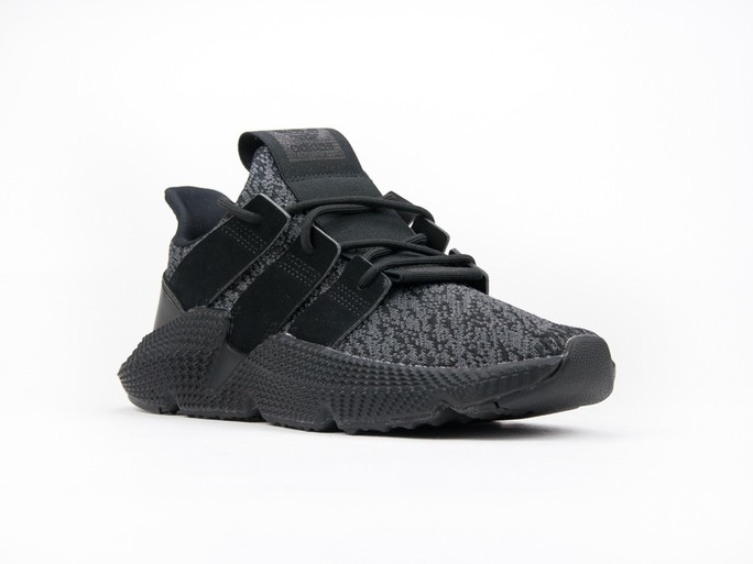 adidas Prophere Triple Black-CQ2126-img-2